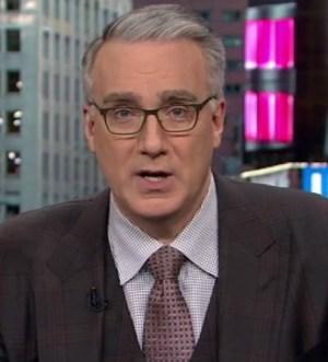 olbermann apologyedited