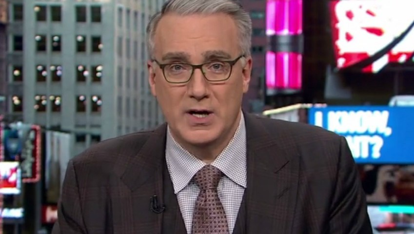 olbermann apologyedited