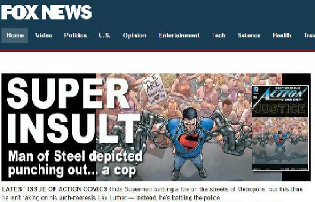 superinsult