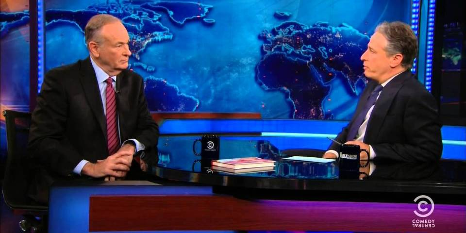 watch-jon-stewart-debate-bill-oreilly-over-the-obama-scandals