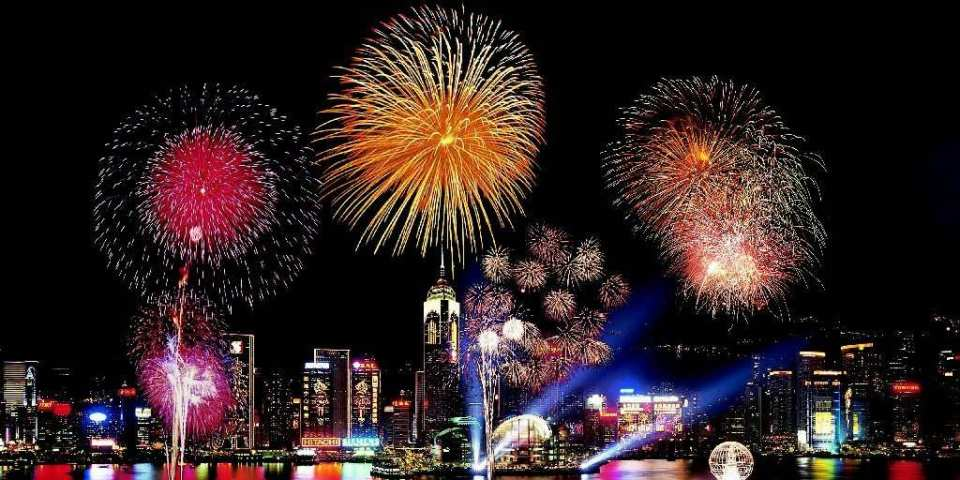 Happy-New-Year-2016-Fireworks-Images-4