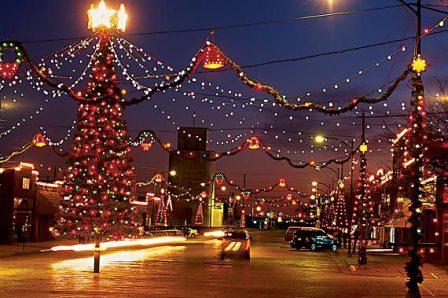 wakeeney_christmas_lights
