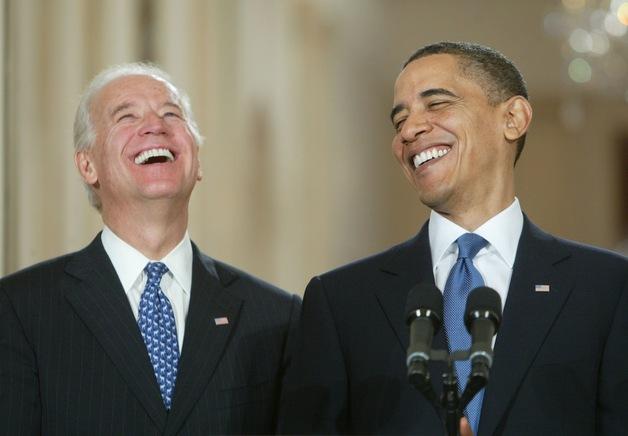 news obama health bill 2 250310