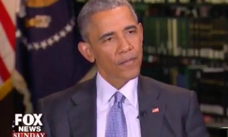 obama fox news sundayedited