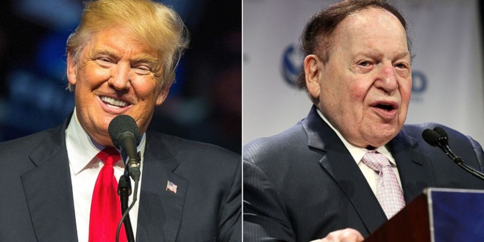 donald_trump_sheldon_adelson
