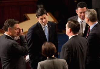 paul ryan jason chaffetz ap