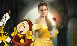 beauty and the beast lumi and cogs 2016
