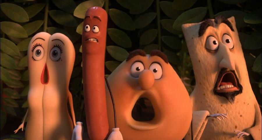 sausage-party-movie2