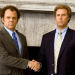 'Step Brothers' Co-Stars Reunite To Play Titular Characters In 'Holmes…