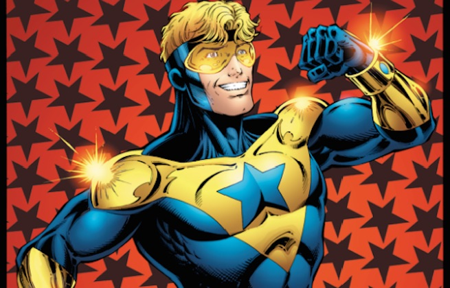 booster-gold-153025