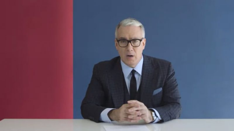 olbermann-trump