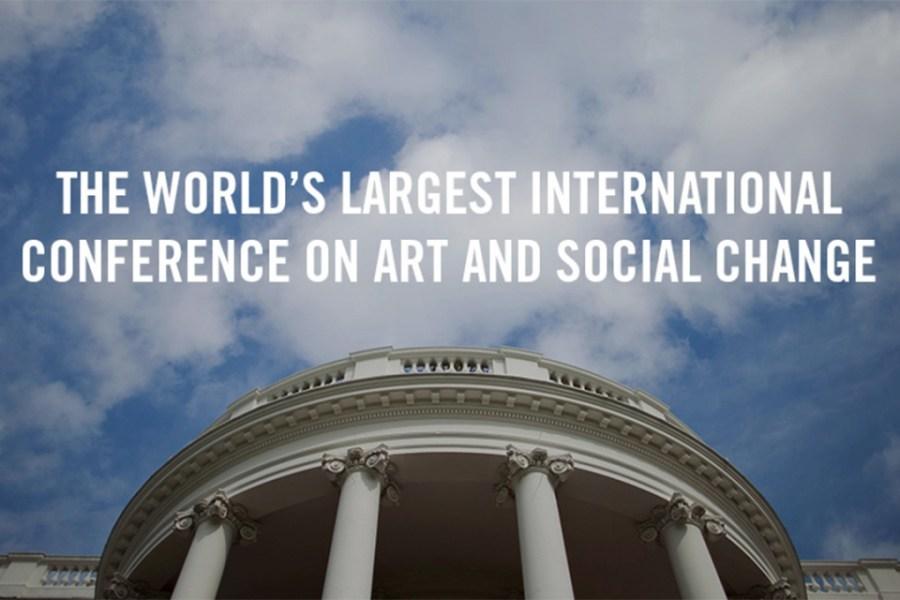 Image source:  http://depts.washington.edu/advis104/2016/10/11/creative-time-summit-this-weekend/