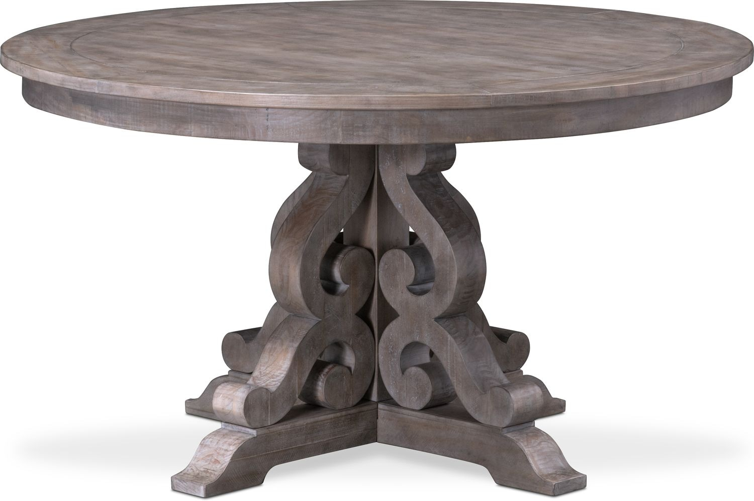 Fullsize Of Round Dining Tables