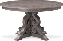Small Of Round Dining Tables