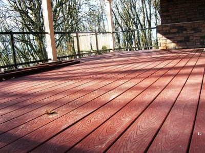 Cascade Fence and Deck | Vancouver, WA 98661 | Angies List