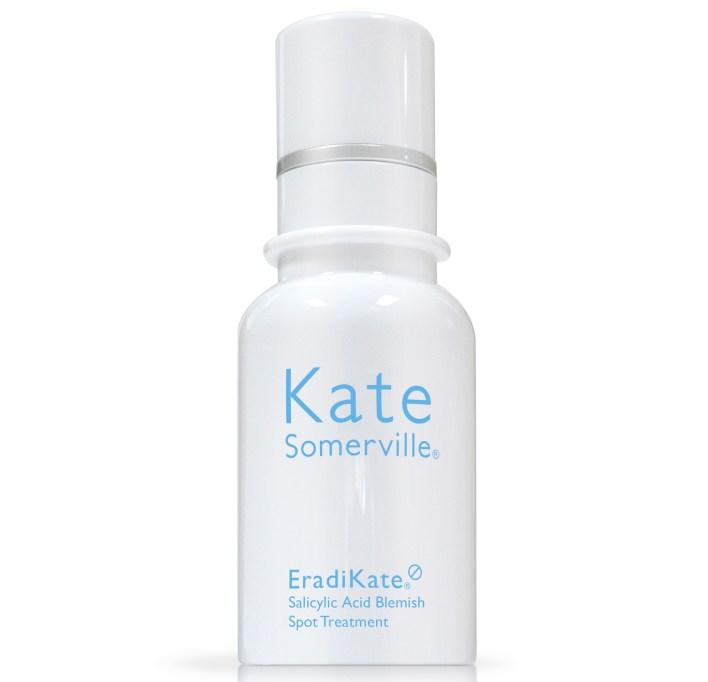 Kate Somerville EradiKate Salicylic Acid Blemish Treatment