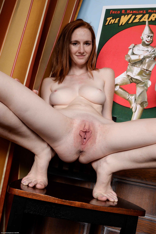 asian model lyla dee nude