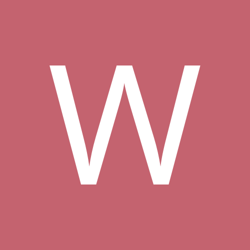 wiggyrichard