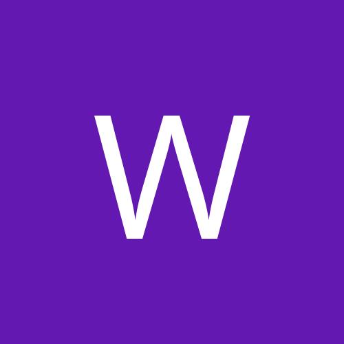 WVlieg