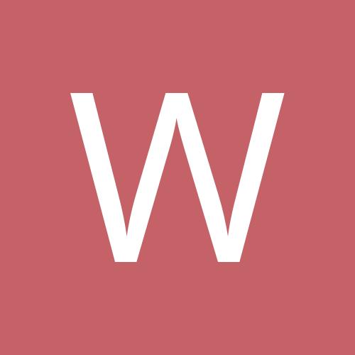 WaarrEagle