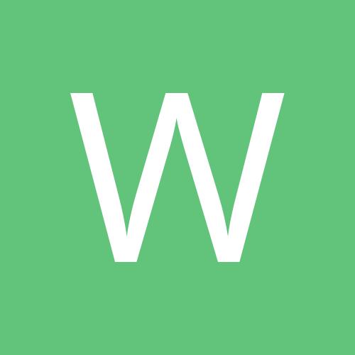 whouston