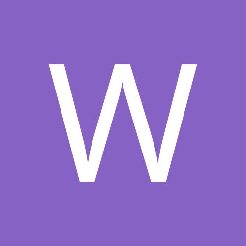 wangw