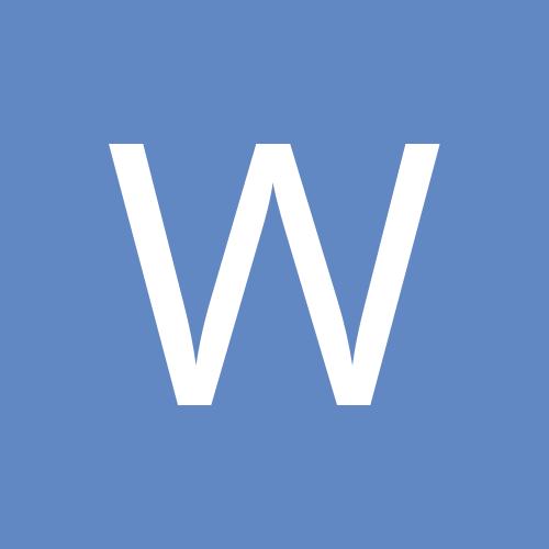 willips