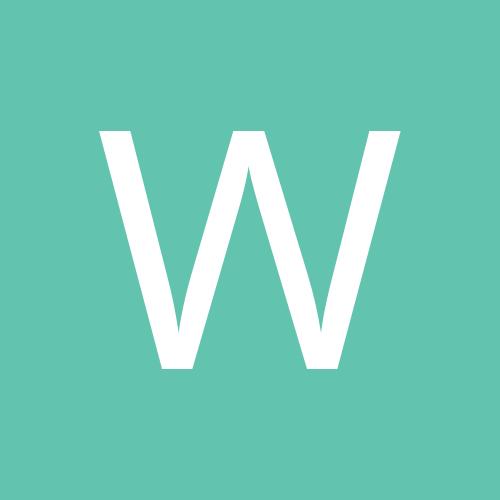 will86c