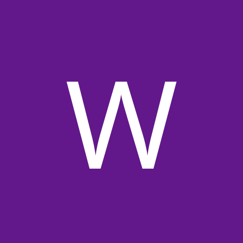 Wodillica