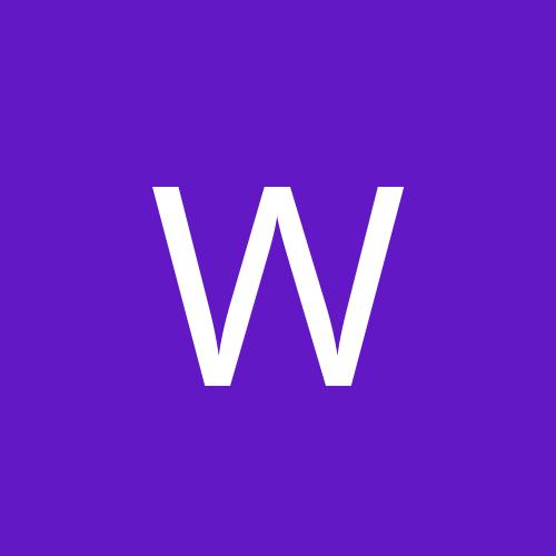 Woolmer