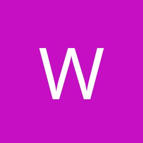 washman