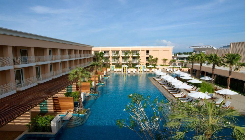 millennium-resort-patong