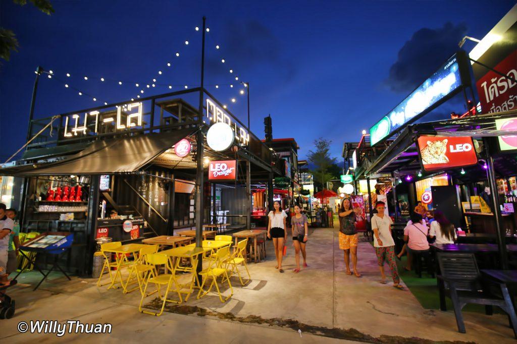 chillva-market-phuket-town