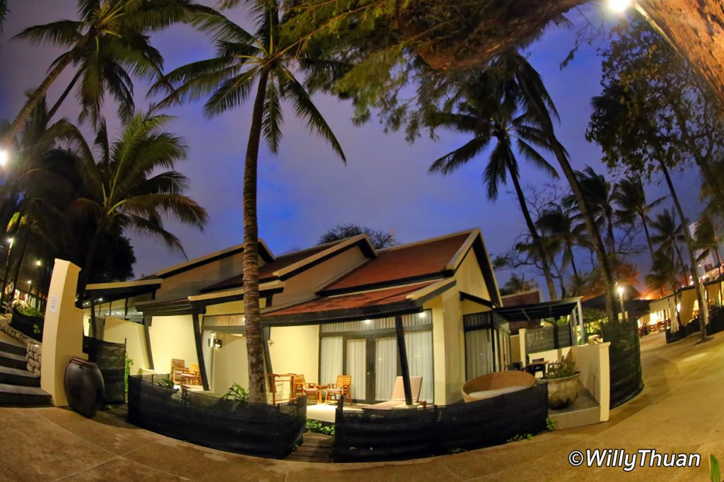 impiana-phuket-poolside-rooms