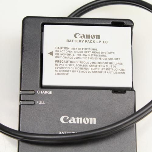 Medium Crop Of Canon T3i Battery