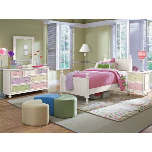 Medium Crop Of Twin Bed Sets