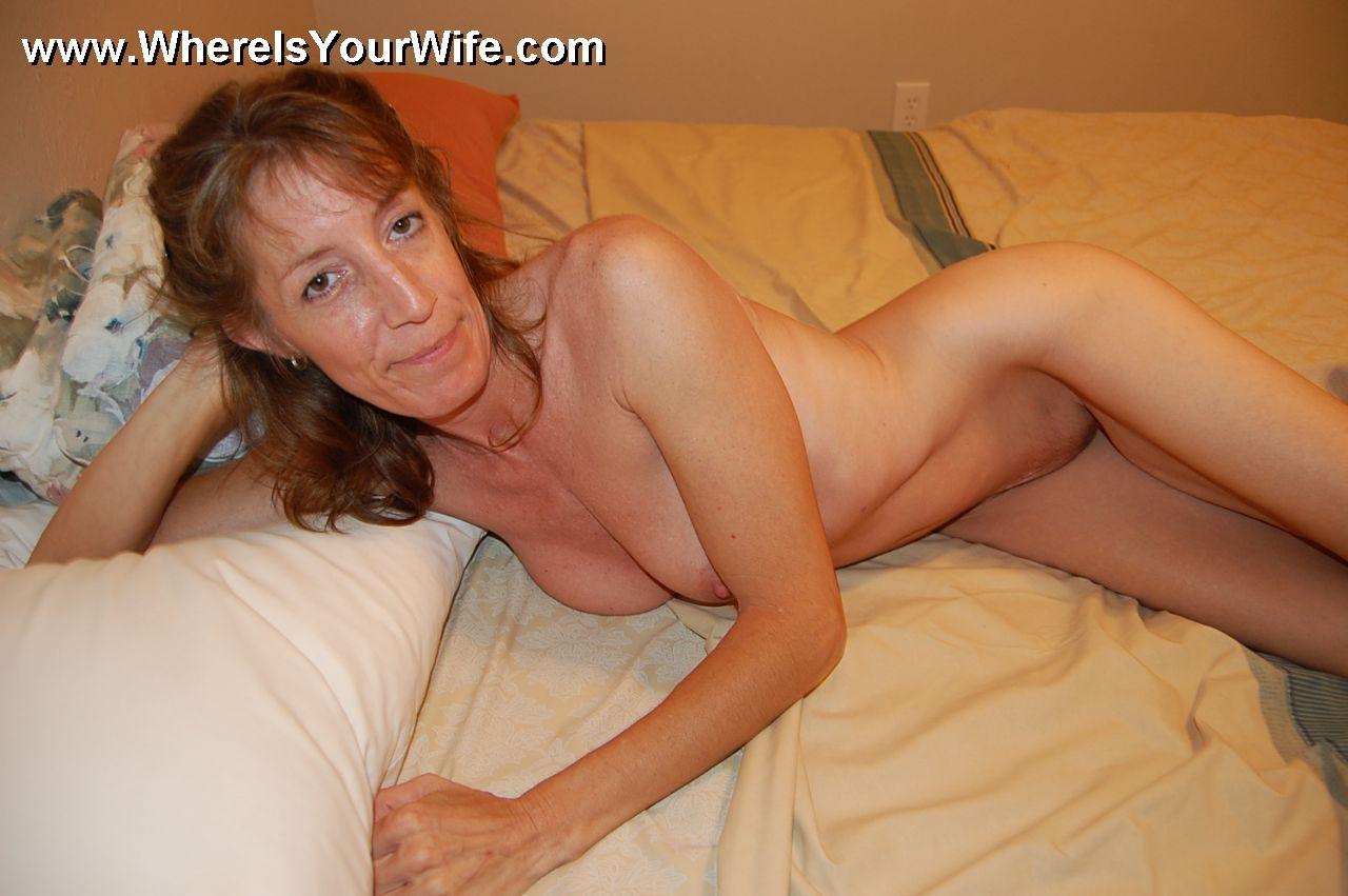 nude black womens huge tits