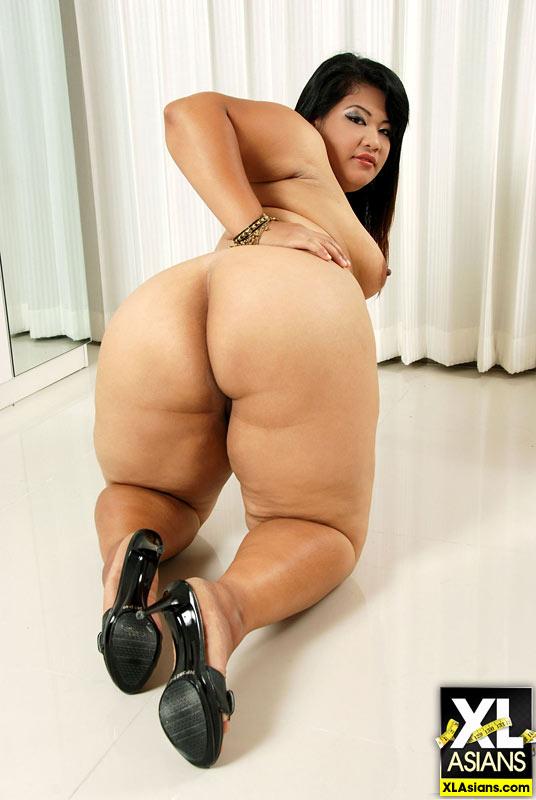 beautiful thick women