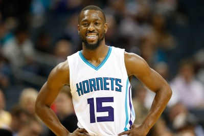 Help vote Kemba Walker to All-Star Game | WCNC.com