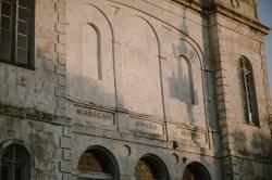 Small Of Marigny Opera House