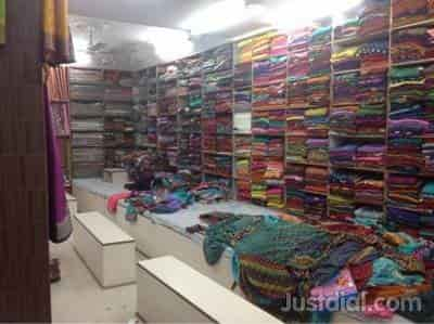 Image result for menswear showroom