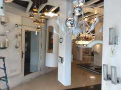 Sleek Living Hsr Layout Bangalore Light Dealers 40lab91 Light Light Living Chandeliers Light Living Pendant