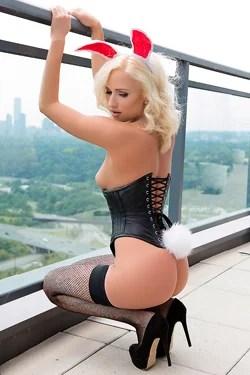 sarah mcdonald sexy