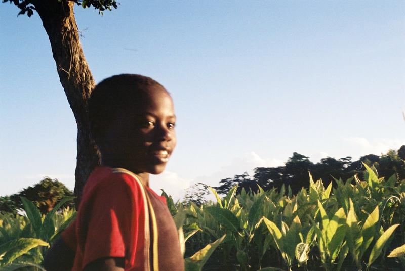 malawi_boy