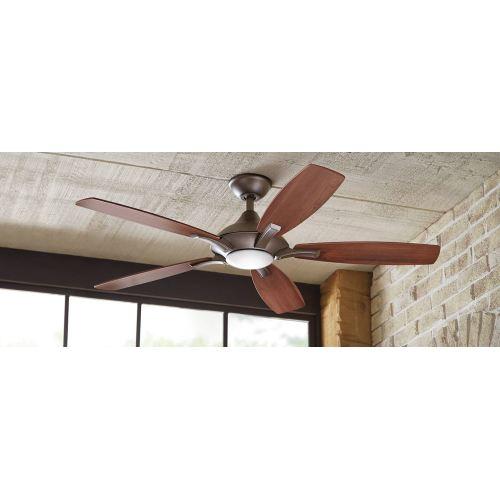 Medium Crop Of Ceiling Fan Wobble