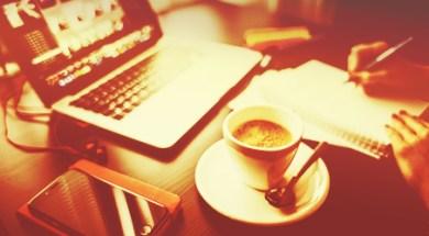blog-post-to-do-list