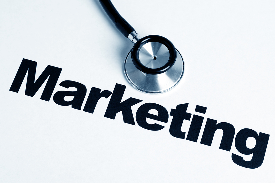 health care marketing Scorpion healthcare delivers award-winning internet marketing technology, services, and customer support for healthcare organizations call us today.