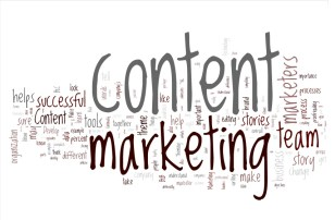effective habits for content marketing