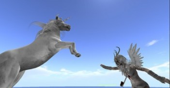 why we love unicorns, content strategy