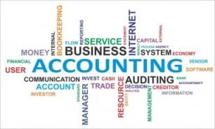 creative content marketing-financials